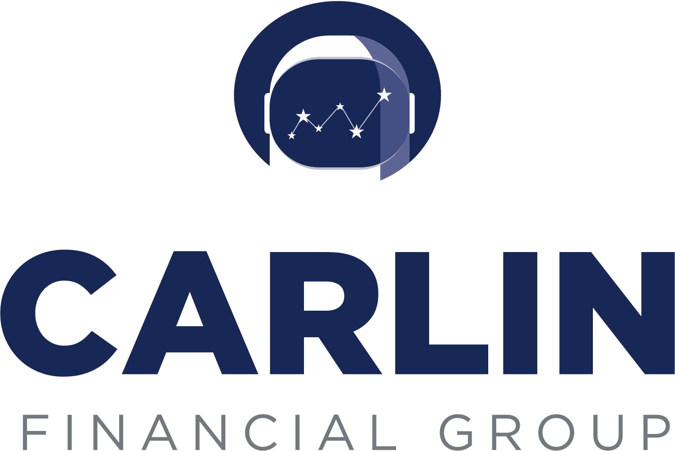 CARLIN FINANCIAL GROUP_LOGO_ConceptB_AMS_07.28.20