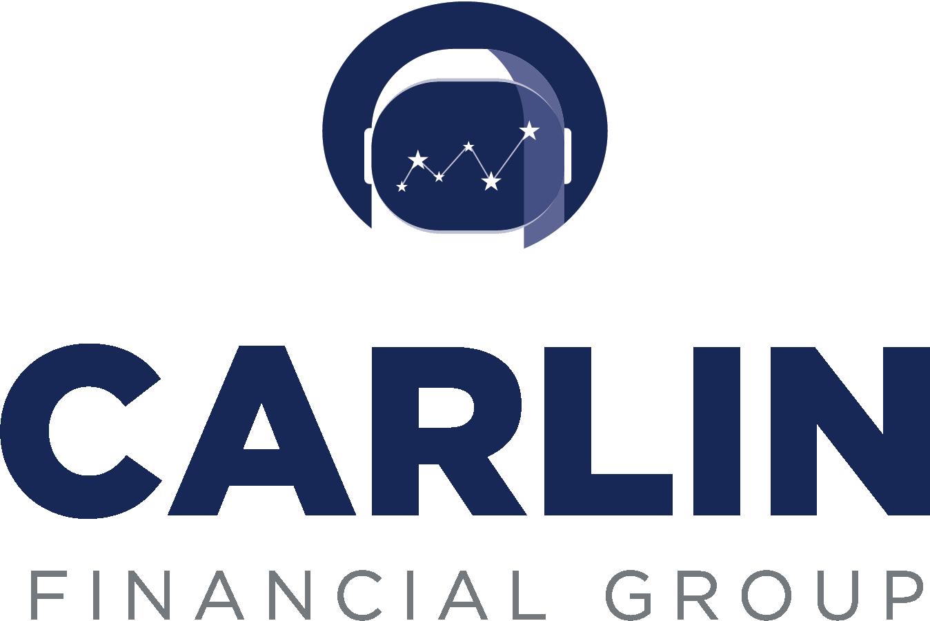 CARLIN FINANCIAL GROUP_LOGO_ConceptB_AMS_07.28.20